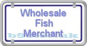 wholesale-fish-merchant.b99.co.uk